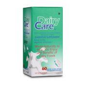 DairyCare-60-capsules-angle-3