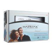 Hairmax-7-angle-1