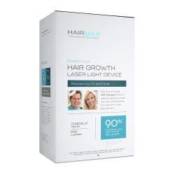 Hairmax-9-angle-1