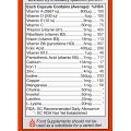 HealthAid-Gericap-Active-Multivitamin-&-Mineral-Complex-100s-angle-5