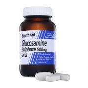HealthAid-Glucosamine-Sulphate-500mg-30s-angle-2