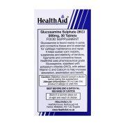 HealthAid-Glucosamine-Sulphate-500mg-30s-angle-4