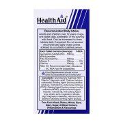 HealthAid-Glucosamine-Sulphate-500mg-30s-angle-5