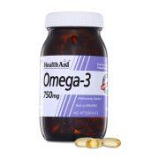 HealthAid-Omega-3-750mg-60s-angle-2