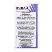 HealthAid-Omega-3-750mg-60s-angle-4