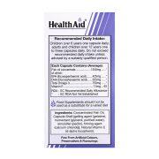 HealthAid-Omega-3-750mg-60s-angle-5