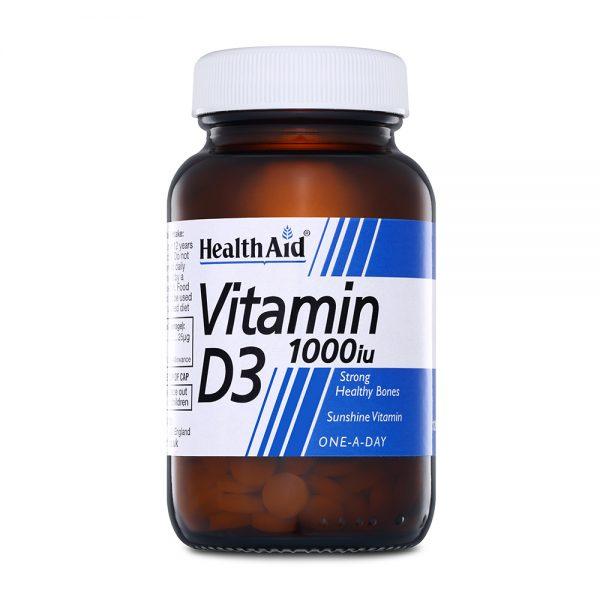 HealthAid-Vitamin-D3-1000iu-120s-angle-1