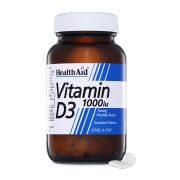 HealthAid-Vitamin-D3-1000iu-120s-angle-2