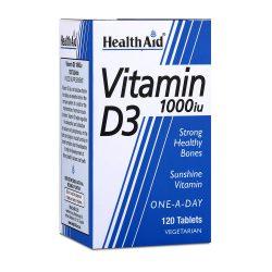 HealthAid-Vitamin-D3-1000iu-120s-angle-3