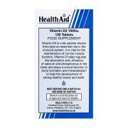 HealthAid-Vitamin-D3-1000iu-120s-angle-4