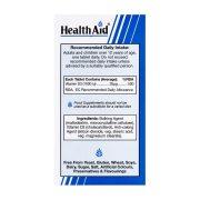 HealthAid-Vitamin-D3-1000iu-120s-angle-5