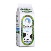 Omical-60-capsules-angle-3