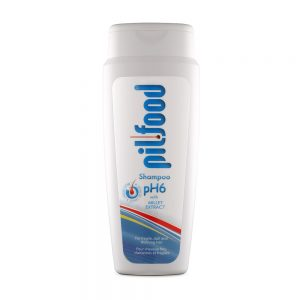 Pilfood-pH6-Shampoo-200ml-angle-1