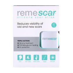 Remescar-Stick-10g-angle-4-new