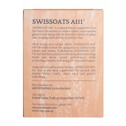 Swissoats-for-Her-60-capsules-angle-3