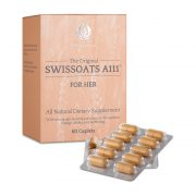 Swissoats-for-Her-60-capsules-angle-5