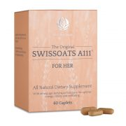Swissoats-for-Her-60-capsules-angle-6