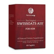 Swissoats-for-Him-60-capsules-angle-1