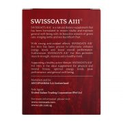 Swissoats-for-Him-60-capsules-angle-3