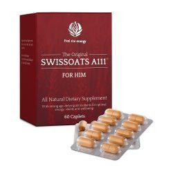 Swissoats-for-Him-60-capsules-angle-5