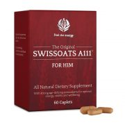 Swissoats-for-Him-60-capsules-angle-6