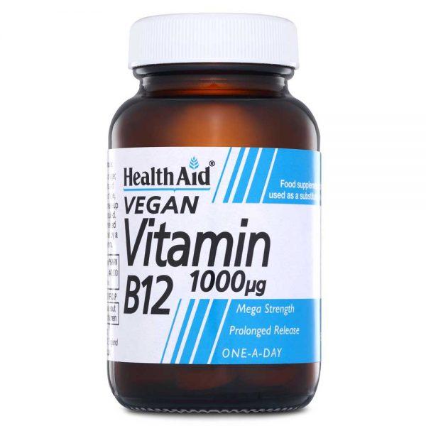 ha-vitaminb12-1