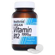 ha-vitaminb12-2