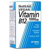 ha-vitaminb12-3