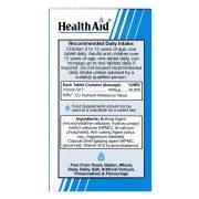 ha-vitaminb12-4