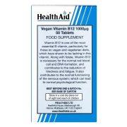 ha-vitaminb12-5