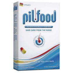 pilfood-new-1