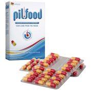 pilfood-new-5