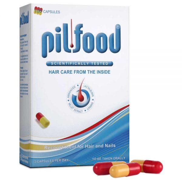 pilfood-new-6