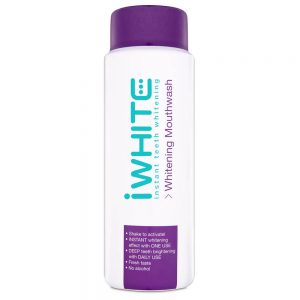 iwhite-mouthwash-edited-1