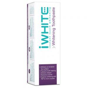 iwhite-toothpaste-edited-1