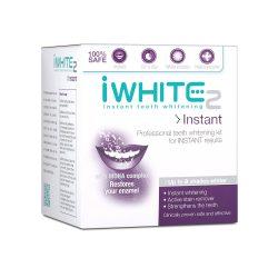 iwhite-whitening-kit-edited-1