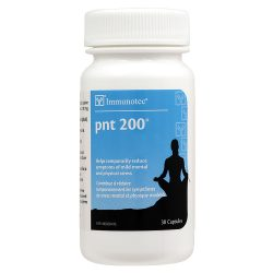 PNT 200