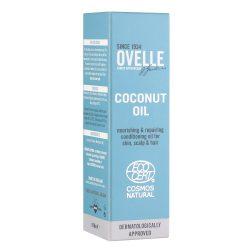 Ovelle Coconut Oil 1