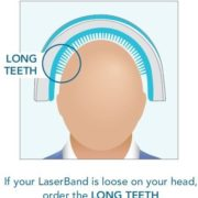 Laserband Teeth Sizes_long