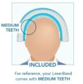 Laserband Teeth Sizes_medium