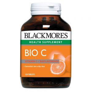 Blackmores_ Bio-C 1000mg 120s_Angle1