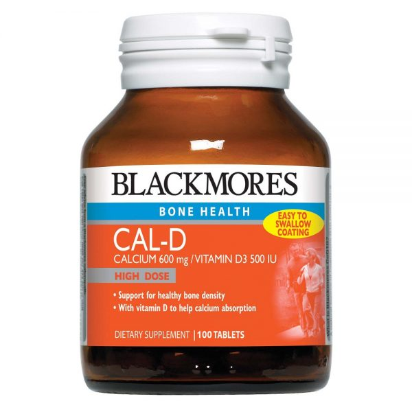 Blackmores_Cal-D 100s_Angle1