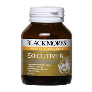 Blackmores_Executive B 60s_Angle1