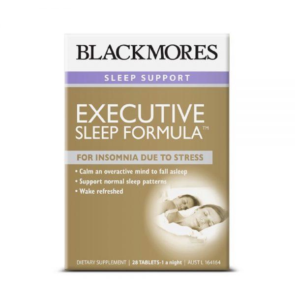 Blackmores_Executive B Sleep 28s_Angle1