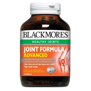 Blackmores_Joint Formula Advanced 120s_Angle1
