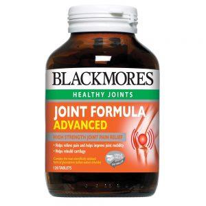 Blackmores_Joint Formula Advanced 120s_Angle1