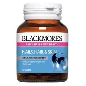 Blackmores_Nail Hair Skin 60s_Angle1