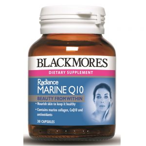 Blackmores_Radiance Marine Q10 30s_Angle1