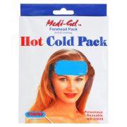 Medi-Gel Forehead PackDSC_3400