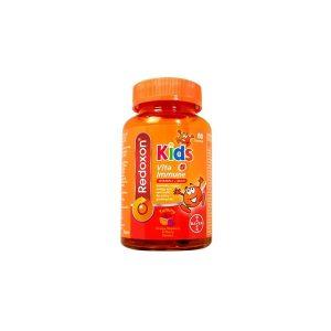 Redoxon Kids Vita Immune 60s